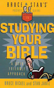Studying-Your-Bible.jpg